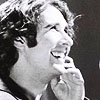 datemejgroban userpic