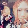 Intetsu & Yumehito