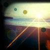 sunk_the_glow userpic