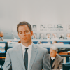 NCIS Tony query (fan-cifully)