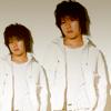 マちゃん: double Ryutaro. lolz XD