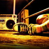 Music Is My Best Friend