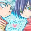 Horo&Ren