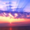 [mine] Sunrise
