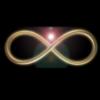 infinitewarrior userpic