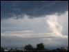 Scattered Thundershowers