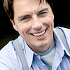John Barrowman Daily