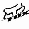 foxxxfire