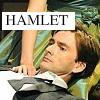 Tennant - Hamlet
