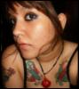 _____waterwings userpic