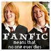 fanfic no one dies
