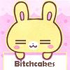 bitchcaeks