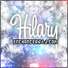 enchancea userpic