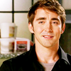 Lee Pace Daily