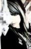 inhale_phobic userpic