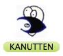 kanutten userpic