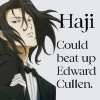 anime_angel_ash: Haji