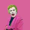 joker - gaypinkjokerlol