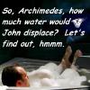 Helenka: SGA-Rodney bath