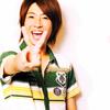 khsik: Aiba: Yeah!