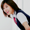 xiao_works userpic