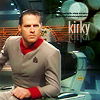 Stargate - kirky