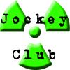 J.K.Richárd: Jockey Club