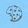 katephos userpic