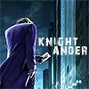 Batman: Joker Personalized