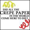 crepe1