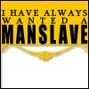 manslave1