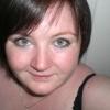 dublinsky_ userpic