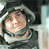 me.: generation kill - PERSON SEES WUT U DID