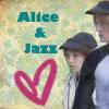 nyleveblack: jazzalice