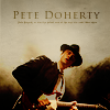 [music] Pete Doherty