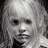 a_banshee userpic