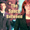 Doctor/Donna - The Space Between