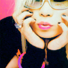 tokyo_bubblez userpic