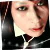 ヘ(゚∀゚ヘ): Karyu