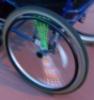 wheelinatfringe userpic