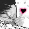 Candy Love [L}]