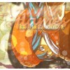 kaomiya userpic