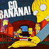 go-banana