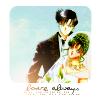 ideal wedding