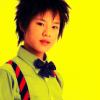 sushi_princess: Keito Bowtie