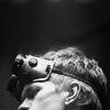 Pervy Vulcan Fancier: {Dr.H} Soon the dark in me