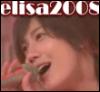 elisa2008