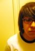 xo__photobooth userpic