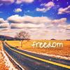 Nicole: freedom