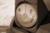 9x4 smile